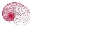 The Fosil Group Logo