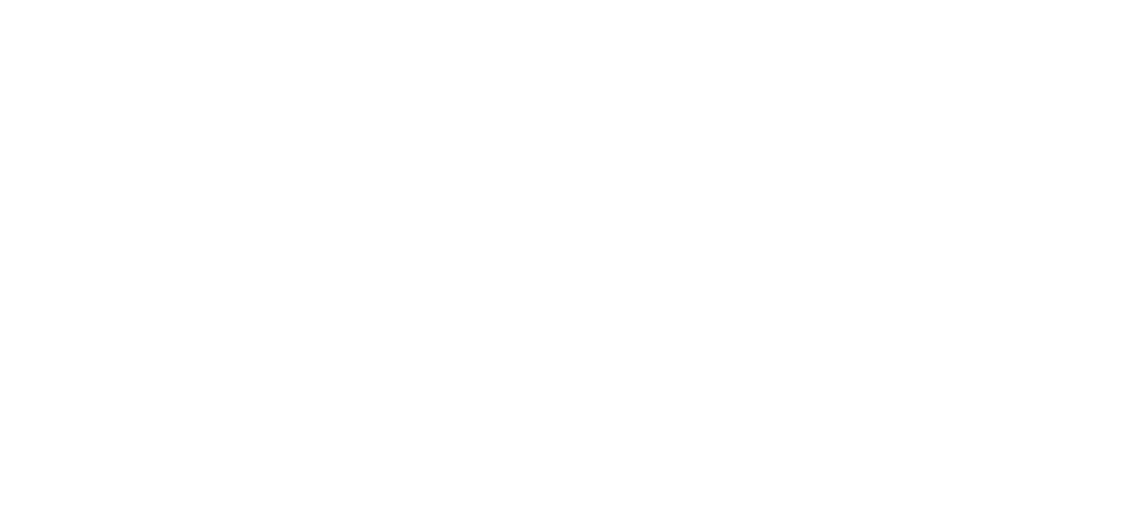 School Library Association Logo