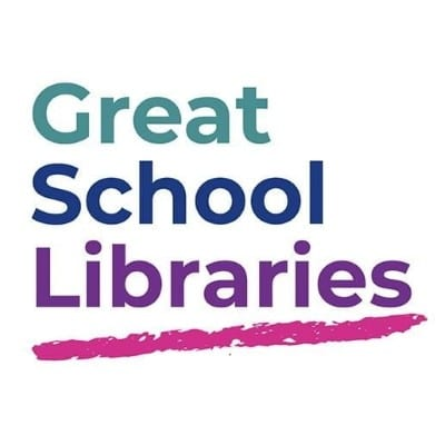 Great School Libraries Campaign Blog Post Newsroom
