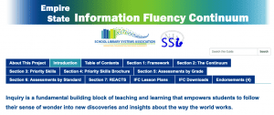 ESIFC-Introduction