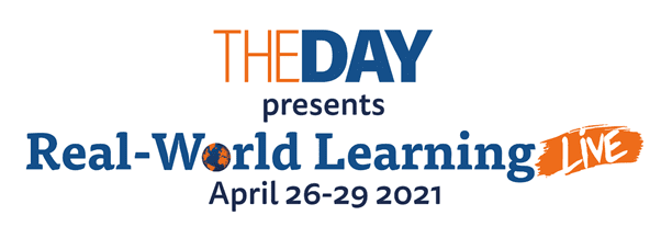 Real World Learning Live!