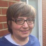 Profile picture of Vittoria Hawksworth