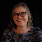 Profile picture of Elizabeth Hutchinson