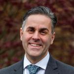 Profile picture of David Harrow