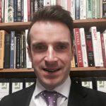 Profile picture of Jon Andrews